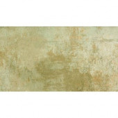 Argos 13 in. x 24 in. Beige Porcelain Floor and Wall Tile-DISCONTINUED