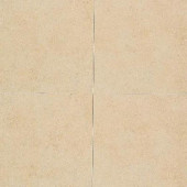 City View District Gold 18 in. x 18 in. Porcelain Floor and Wall Tile (10.9 sq. ft. / case)