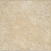 Sanford Sand 6-1/2 in. x 6-1/2 in. Porcelain Floor and Wall Tile (10.55 sq. ft. /case)
