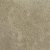 Ridgeway Fawn 6-1/2 in. x 6-1/2 in. Porcelain Floor and Wall Tile (10.55 sq. ft. /case)