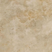 Alessi Dorato 13 in. x 13 in. Glazed Porcelain Floor and Wall Tile (14.1 sq. ft. / case)