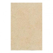 City View District Gold 12 in. x 24 in. Porcelain Floor and Wall Tile (11.62 sq. ft. / case)