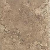 Santa Barbara Pacific Sand 6 in. x 6 in. Ceramic Wall Tile (12.5 sq. ft. / case)