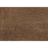Orion Marron 12 in. x 24 in. Polished Porcelain Floor and Wall Tile-DISCONTINUED