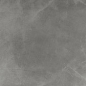 Concrete Connection Steel Structure 13 in. x 13 in. Porcelain Floor and Wall Tile (14.07 sq. ft. / case)