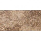 Campione 6-1/2 in. x 3-1/4 in. Andretti Porcelain Floor and Wall Tile (10.55 sq. ft. / case)