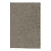 City View Downtown Nite 12 in. x 24 in. Porcelain Floor and Wall Tile (11.62 sq. ft. / case)