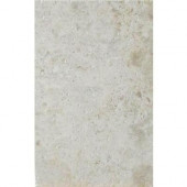 Montagna Lugano 8 in. x 12 in. Glazed Porcelain Wall Tile (9.59 sq. ft./case)