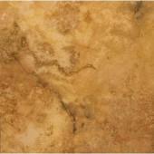 20 in. x 20 in. Seville Macarena Glazed Porcelain Floor and Wall Tile (16.15 sq. ft. / case)