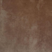 Concrete Connection Plaza Rouge 6-1/2 in. x 6-1/2 in. Porcelain Floor and Wall Tile (13.88 q. ft. / case)