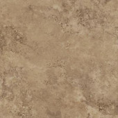 Alessi Noce 20 in. x 20 in. Glazed Porcelain Floor and Wall Tile (21.52 sq. ft. / case)