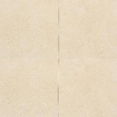 City View Harbour Mist 12 in. x 12-1/4 in. Porcelain Floor and Wall Tile (10.65 sq. ft. / case)