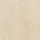 Cliff Pointe Beach 18 in. x 18 in. Porcelain Floor and Wall Tile (18 sq. ft. / case)