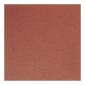 Quarry Tile Red Blaze 6 in. x 6 in. Ceramic Floor and Wall Tile (11 sq. ft. / case)