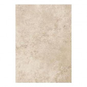 Salerno Cremona Caffe 10 in. x 14 in. Ceramic Wall Tile (14.58 sq. ft. / case)