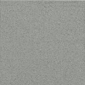 Colour Scheme Desert Gray 6 in. x 12 in. Porcelain Cove Base Corner Trim Floor and Wall Tile