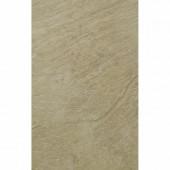 Terra 8 in. x 12 in. Brazilian Slate Porcelain Floor and Wall Tile (9.59 sq. ft. / case)