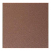 Quarry Diablo Red 8 in. x 8 in. Ceramic Floor and Wall Tile (11.11 sq. ft. / case)