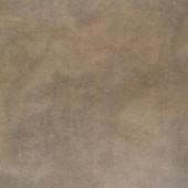 Veranda Gravel 6-1/2 in. x 6-1/2 in. Porcelain Floor and Wall Tile (9.16 sq. ft. / case)