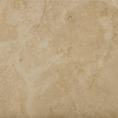 Madrid 7 in. x 7 in. Avila Porcelain Floor and Wall Tile (5.81 sq. ft./case) - DISCONTINUED