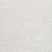 Colour Scheme Arctic White Speckled 6 in. x 6 in. Porcelain Floor and Wall Tile (11 sq. ft. / case)
