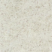 Kashmir White 12 in. x 12 in. Natural Stone Floor and Wall Tile (10 sq. ft. / case)-DISCONTINUED