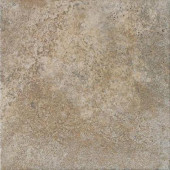 Alta Vista Drift Wood 12 in. x 12 in. Porcelain Floor and Wall Tile (15 sq. ft. / case)