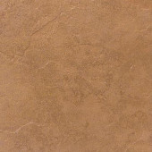 Cliff Pointe Redwood 12 in. x 12 in. Porcelain Floor and Wall Tile (15 sq. ft. / case)