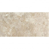 Artea Stone 6-1/2 in. x 13 in. Antico Porcelain Floor and Wall Tile (9.46 sq. ft. /case)
